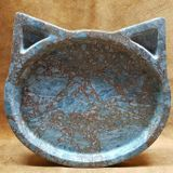Accessories-animal-cat-Image-112-Scandinavian-Modern-Stone-luxury-eleg
